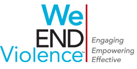 We End Violence :: Home
